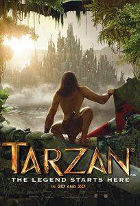 Tarzan.2013.1080p.3D.BluRay.Half-OU.DTS.x264-HDMaNiAcS – 10.0 GB