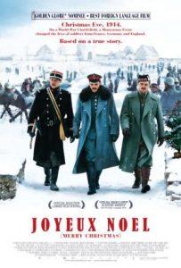 Joyeux.Noel.2005.1080p.BluRay.DTS.x264-SbR – 11.4 GB