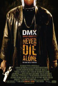Never.Die.Alone.2004.1080p.BluRay.REMUX.AVC.DTS-HD.MA.5.1-TRiToN – 22.2 GB
