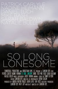 So.Long.Lonesome.2009.1080p.AMZN.WEB-DL.DDP2.0.H.264-TEPES – 5.9 GB