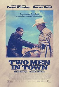 Two.Men.in.Town.2014.720p.BluRay.DD5.1.x264-VietHD – 5.3 GB