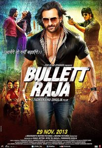 Bullet.Raja.2014.720p.BluRay.DD5.1.x264-NTb – 6.5 GB