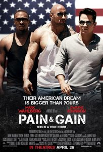 Pain.and.Gain.2013.1080p.BluRay.x264-EbP – 15.0 GB