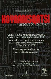 Koyaanisqatsi.1982.Criterion.720p.BluRay.DTS.x264-DON – 8.8 GB