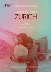 Zurich.2015.1080p.AMZN.WEB-DL.DD5.1.H.264-ETHiCS – 5.9 GB