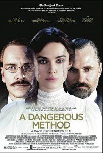 A.Dangerous.Method.2011.720p.BluRay.DTS.x264-IY – 5.4 GB