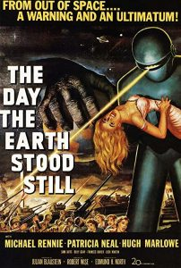 The.Day.the.Earth.Stood.Still.1951.1080p.Bluray.DTS.x264-GCJM – 8.0 GB