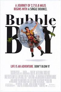 Bubble.Boy.2001.720p.WEB-DL.DD5.1.h264-HAi – 2.6 GB