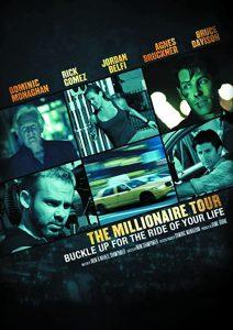 The.Millionaire.Tour.2012.1080p.AMZN.WEB-DL.DDP2.0.H.264-TEPES – 5.2 GB
