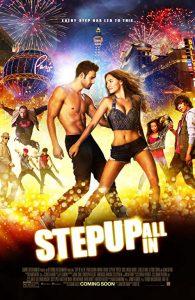 Step.Up.All.In.2014.720p.BluRay.DD5.1.x264-EbP – 7.0 GB