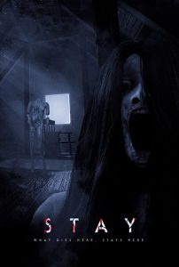 Stay.2021.1080p.AMZN.WEB-DL.DDP2.0.H264-WORM – 6.9 GB