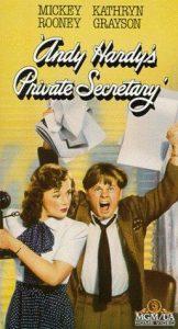 Andy.Hardys.Private.Secretary.1941.1080p.WEB-DL.DD+2.0.H.264-SbR – 7.2 GB