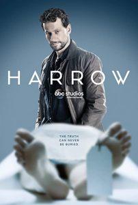 Harrow.S03.1080p.WEB-DL.DDP5.1.h264-BTN – 20.8 GB