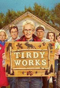 Tirdy.Works.S01.1080p.AMZN.WEB-DL.DD+5.1.H.264-Cinefeel – 17.3 GB