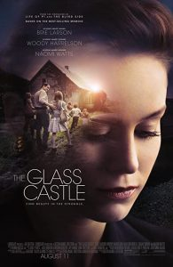 The.Glass.Castle.2017.2160p.WEB-DL.TrueHD.7.1.HDR.HEVC-TEPES – 15.9 GB