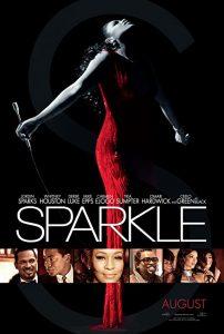 Sparkle.2012.720p.BluRay.DTS.x264-EbP – 4.6 GB