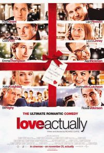 Love.Actually.2003.Hybrid.720p.BluRay.DTS.x264-DON – 11.4 GB