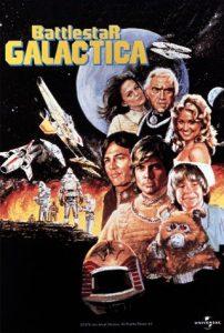 Battlestar.Galactica.1978.S01.1080p.BluRay.x264-PSYCHD – 79.7 GB