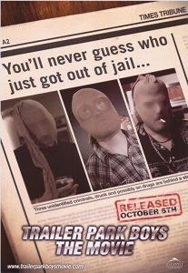 Trailer.Park.Boys.The.Movie.2006.1080p.BluRay.x264.CiNEFiLE – 7.9 GB