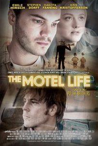The.Motel.Life.2012.1080p.Blu-ray.Remux.AVC.DTS-HD.MA.5.1-KRaLiMaRKo – 15.5 GB