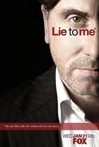 Lie.to.Me.S02.720p.WEB-DL.DD5.1.H.264 – 29.9 GB