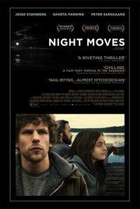 Night.Moves.2013.1080p.Blu-ray.Remux.AVC.DTS-HD.MA.5.1-KRaLiMaRKo – 19.9 GB
