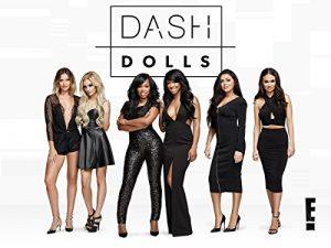 Dash.Dolls.S01.720p.WEB-DL.AAC2.0.H.264-BTN – 5.1 GB