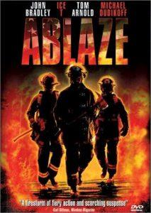 Ablaze.2001.1080p.AMZN.WEB-DL.DDP2.0.H.264-alfaHD – 6.9 GB