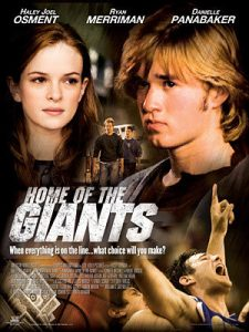 Home.of.the.Giants.2007.1080p.BluRay.x264-HANDJOB – 8.0 GB
