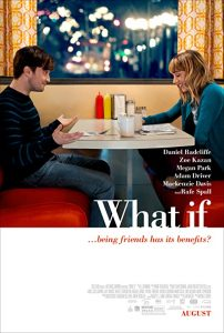 What.If.2013.1080p.Blu-ray.Remux.AVC.DTS-HD.MA.5.1-KRaLiMaRKo – 16.2 GB