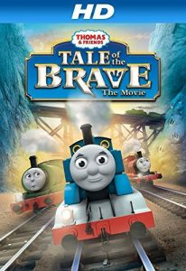 Thomas.&.Friends.Tale.of.the.Brave.2014.720p.BluRay.x264-CtrlHD – 2.7 GB