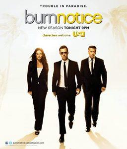 Burn.Notice.S02.1080p.BluRay.x264-FLHD – 52.5 GB