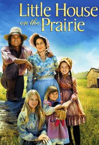 Little.House.on.the.Prairie.1974.S01.1080p.BluRay.x264-BRAVERY – 86.6 GB