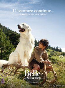 Belle.Sebastian.The.Adventure.Continues.2015.720p.BluRay.DD5.1×264-SbR – 4.6 GB