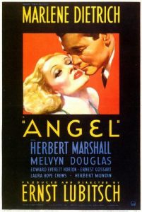 Angel.1937.1080p.BluRay.REMUX.AVC.FLAC.2.0-EPSiLON – 24.3 GB