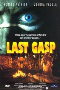 Last.Gasp.1995.1080p.BluRay.x264.FLAC.2.0-HANDJOB – 8.1 GB