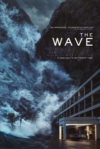 The.Wave.2015.1080p.BluRay.DTS.x264-TayTO – 10.8 GB