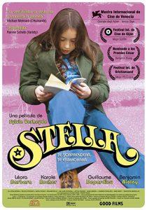 Stella.2008.1080p.NF.WEB-DL.DDP5.1.x264-3cTWeB – 5.5 GB