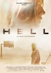 Hell.2011.720p.BluRay.DTS.x264-WiKi – 4.4 GB