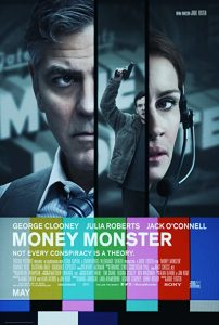 Money.Monster.2016.2160p.WEBRiP.DD5.1.HDR.x265-182K – 8.4 GB