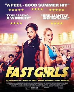 Fast.Girls.2012.720p.BluRay.DD5.1.x264-LolHD – 4.4 GB