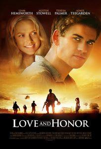 Love.and.Honor.2013.720p.BluRay.DD5.1.x264-CRiSC – 3.1 GB
