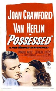 Possessed.1947.720p.BluRay.AAC2.0.x264-DON – 7.5 GB