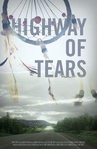 Highway.of.Tears.2015.Vimeo.1080p.WEB-DL.AAC.2.0.x264-Amarena21 – 2.3 GB