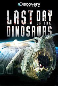 Last.Day.of.the.Dinosaurs.2010.1080i.BluRay.REMUX.AVC.DTS-HD.MA.5.1-BLURANiUM – 12.6 GB