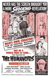 The.Creation.of.the.Humanoids.1962.1080p.AMZN.WEB-DL.DDP2.0.H.264-alfaHD – 6.0 GB
