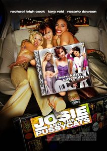 Josie.And.The.Pussycats.2001.1080p.WEB-DL.DD5.1.H.264-HKD – 3.8 GB
