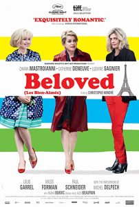 Beloved.2011.720p.BluRay.x264-USURY – 8.7 GB