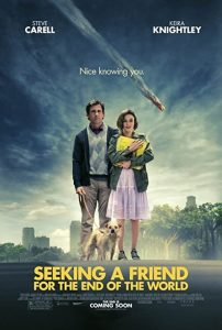 Seeking.a.Friend.for.the.End.of.the.World.2012.Proper.1080p.Blu-ray.Remux.AVC.DTS-HD.MA.5.1-KRaLiMaRKo – 24.3 GB