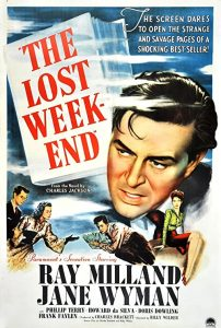 The.Lost.Weekend.1945.720p.BluRay.FLAC.x264-CRiSC – 5.7 GB